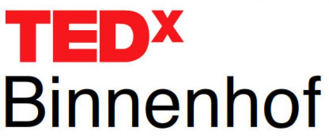 TEDx Bionnenhof